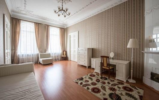 мини отель большой 32 санкт-петербург
